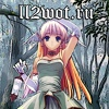 LL2WoT.RU | L2 C4 | Lineage II Chronicle 4