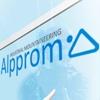Альппром - промышленный альпинизм на высоте