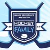 Школа хоккея Hockey Family Екатеринбург