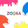 ZOSKA - funny bags for you!