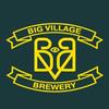 Big Village Brewery