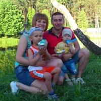 ВалентинаВус-Ткачова