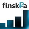 Finskra - Финансовый консалтинг