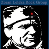 Zoran Leleka Rock Group (Kerch)