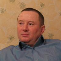ИльдарАмирханов