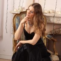 YuliaBekmukhamedova