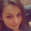 Smirnova Natasha