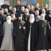 Ахтубинская епархия