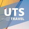 UTS Travel - Сочи -  Горящие туры