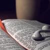 Проповеди общины свв. Петра и Павла (Выборг)