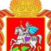 Ministerstvo-Imuschestvennykh-Otnosh Moskovskoy-Oblasti