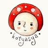 kotyasya