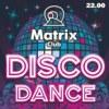 MATRIX Night Club