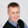 Alexey Dudin