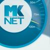 MK-net – интернет провайдер Подольска