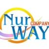 NurWAY company