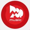 POP-MUSIC - магазин музыкальных инструментов