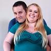 Толстушки знакомства, bbw, пышки, полные женщины