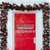 Интернет-магазин входных дверей www.farniture.ru