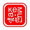 TAKEMURA - Продукты для паназиатской кухни