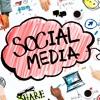 Social Media   Пoдпиcчики для vk, instаgrаm и др