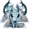 The Cult  Elyon online (A:IR) Blue Protocol AOC