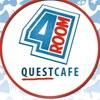 Квест кафе (Антикафе) 4Room г. Иркутск