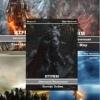 ДимКо: Итрим,  Проект 0   ЛитРПГ [LitRPG]