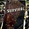 Книга выживания | Походы | Туризм