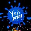 Yes Print
