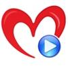 MEDFORS - видео по медицине