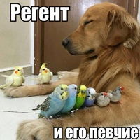 КлиросЕдинов
