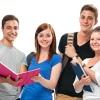 помощь студентам по всей России!