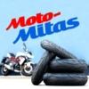 """Магазин мотошин """"Moto-Mitas"""""""