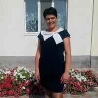 ТатьянаМедведева