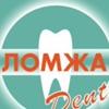 Стоматологическая клиника Ломжа-Денталь