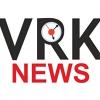 Vrk News