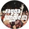 -Ragga-Jungle.Ru-