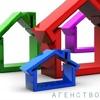 Черногория   Отдых и недвижимость Monteweek