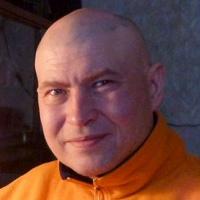 ВадимКузнецов