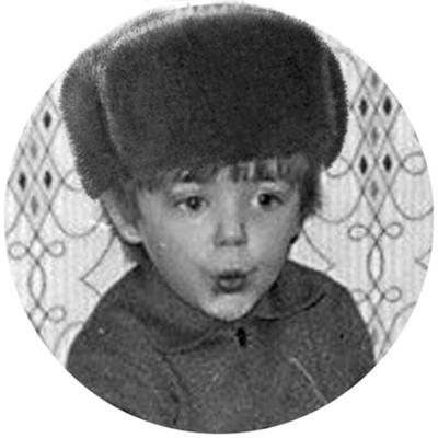 Дмитрий Королёв, Новополоцк