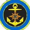 Ханты-Мансийское инспекторское отделение ГИМС