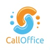 Call Office: автообзвон и автоответчик