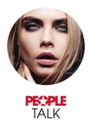PEOPLETALK | паблик