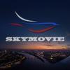 SkyMovie - Аэросъёмка в Нижнем Новгороде