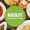 Naglo Bar