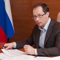 Роман Терюшков в друзьях у Андрея