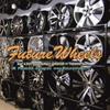Future Wheels
