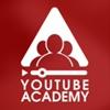 Академия Youtube