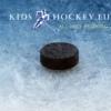 Kidshockey - Детский и Юношеский Хоккей